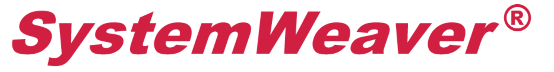 SystemWeaver