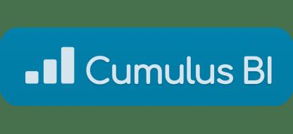 Cumulus BI logotyp