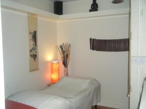 dan-tien room