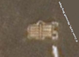 Mosquées du désert,  Algérie Symbol.VII.algeria.ZE.prtsc_sctqvt