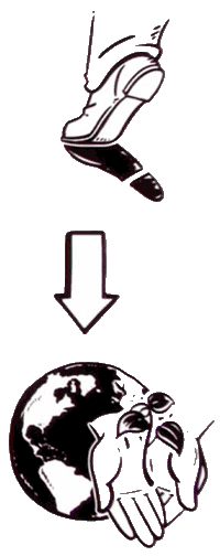 Bemutatkozás - Szénlábnyom - Karbonlábnyom