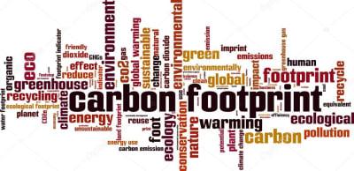 Impresszum | Karbonlábnyom (szénlábnyom)