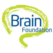 The Brain Foundation