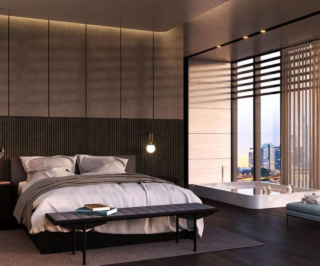 200510_Hotel Suite 9