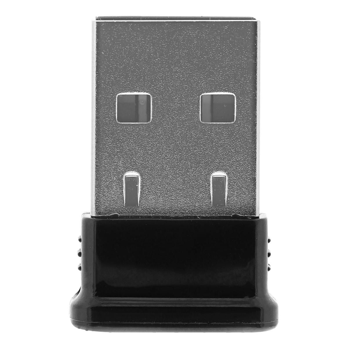 Bluetooth 4.0 USB Adapter
