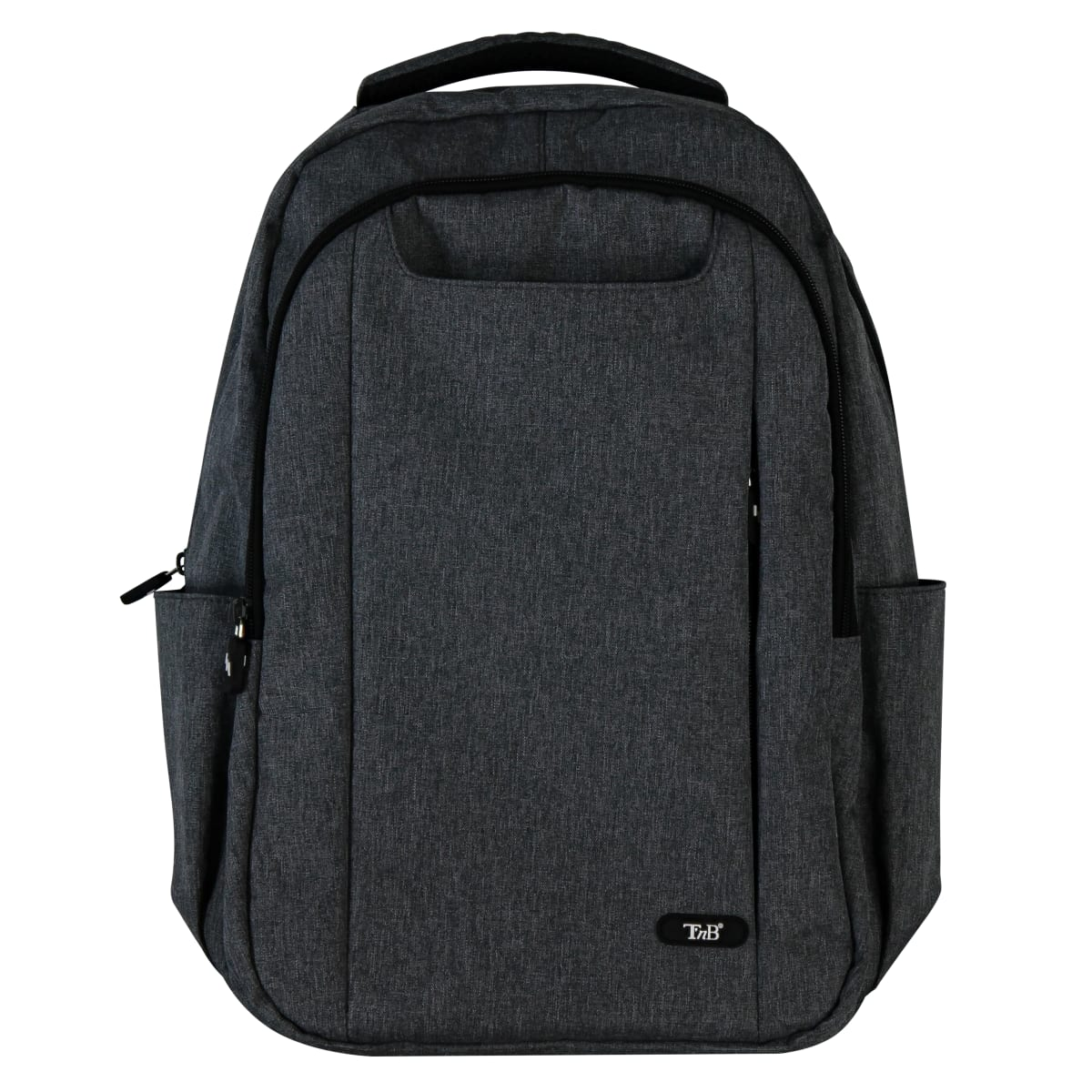 """PC Backpack 16"""" CORE"""