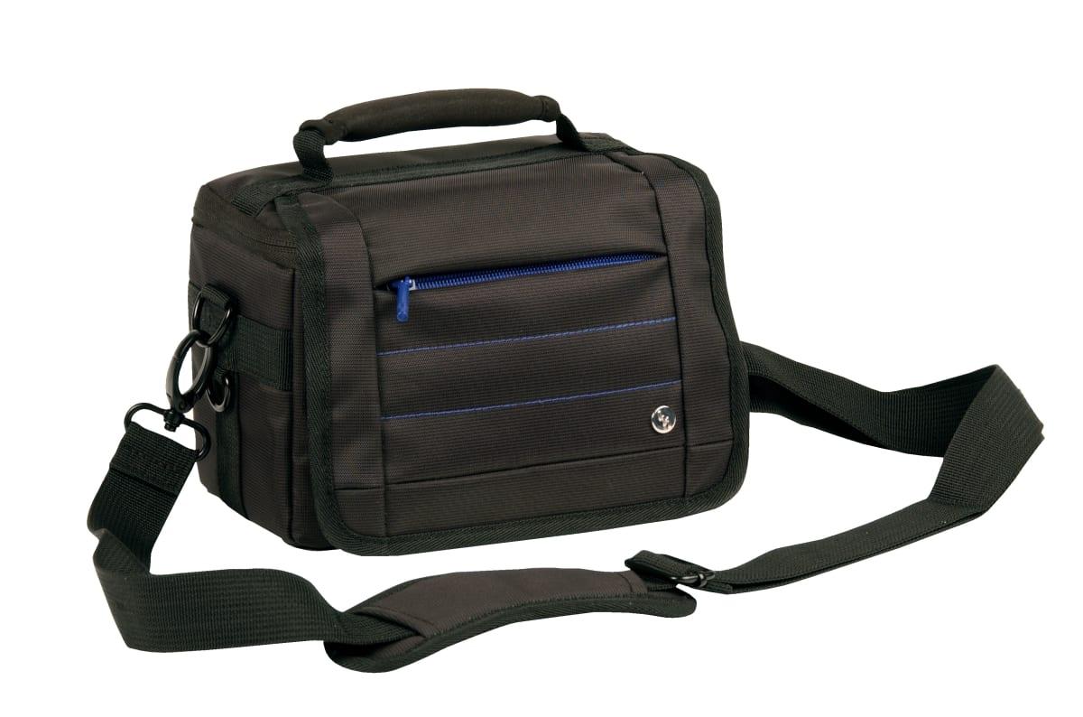 CASUAL PHOTO BAG XL