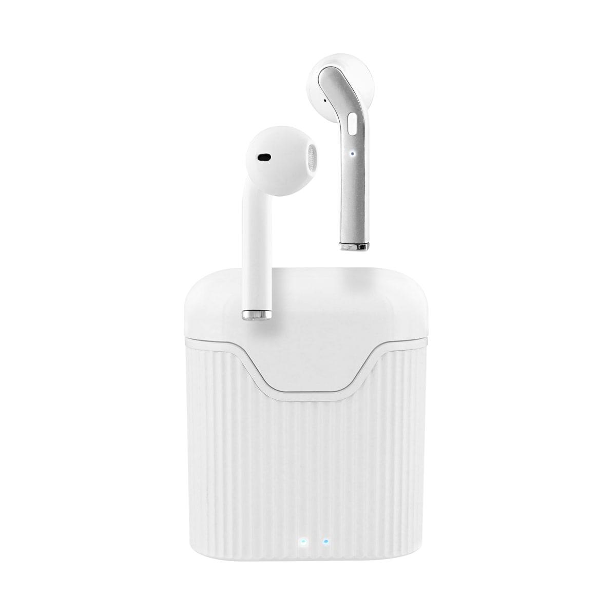 FEAT earphone TWS