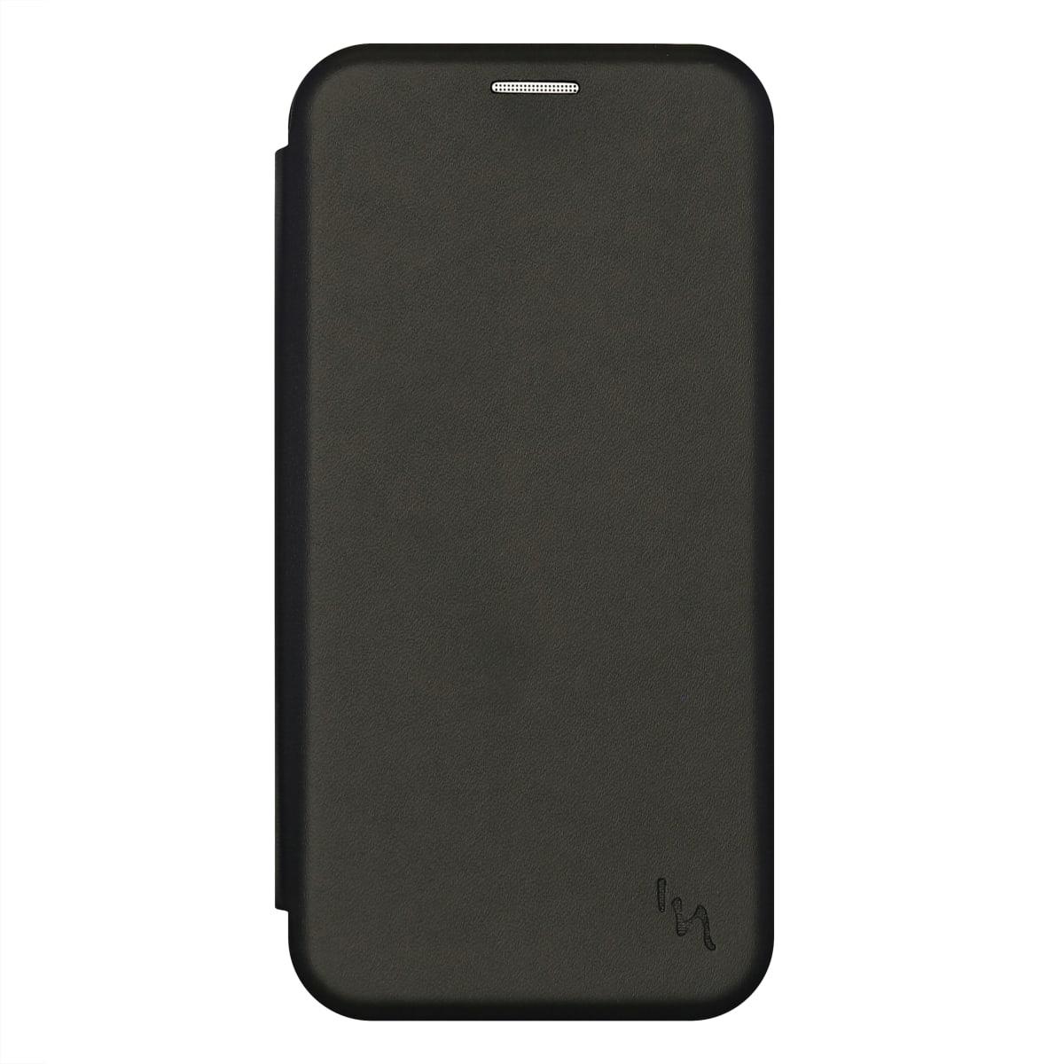 Premium folio case for Huawei P40.