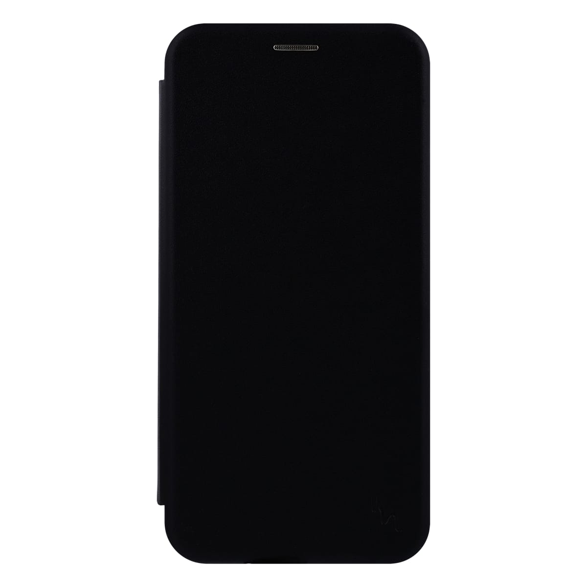 Etui folio premium pour Samsung Galaxy S20 Ultra.