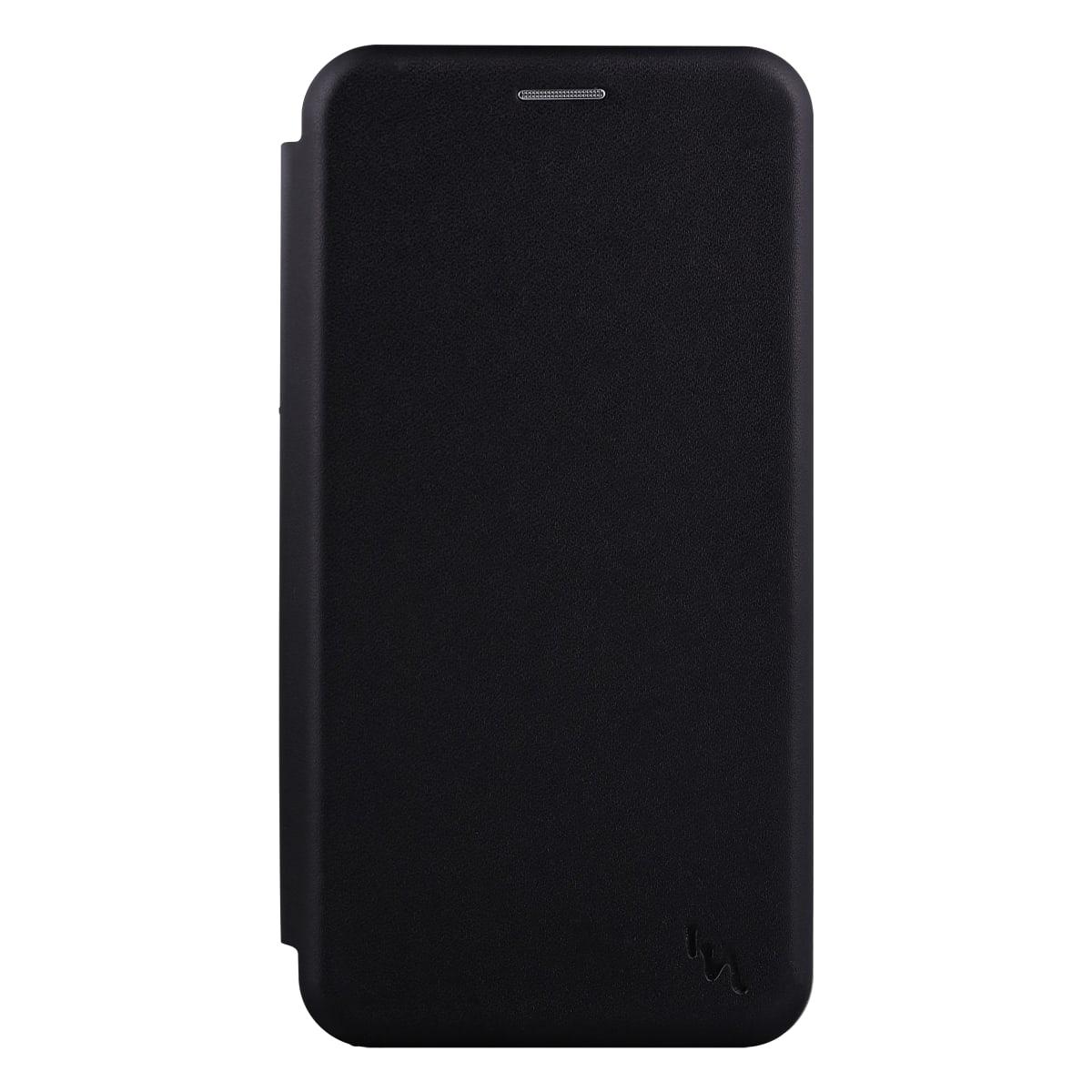 Premium folio case for Xiaomi Redmi 8.