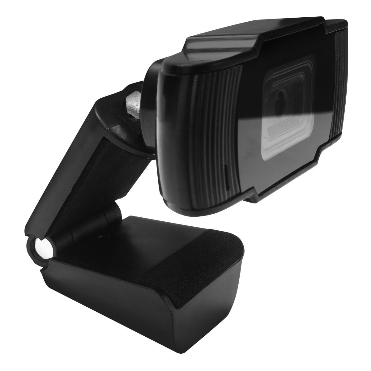 1080 P streamer webcam - INFLUENCE
