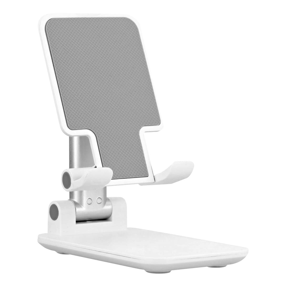 Foldable desktop smartphone holder - INFLUENCE
