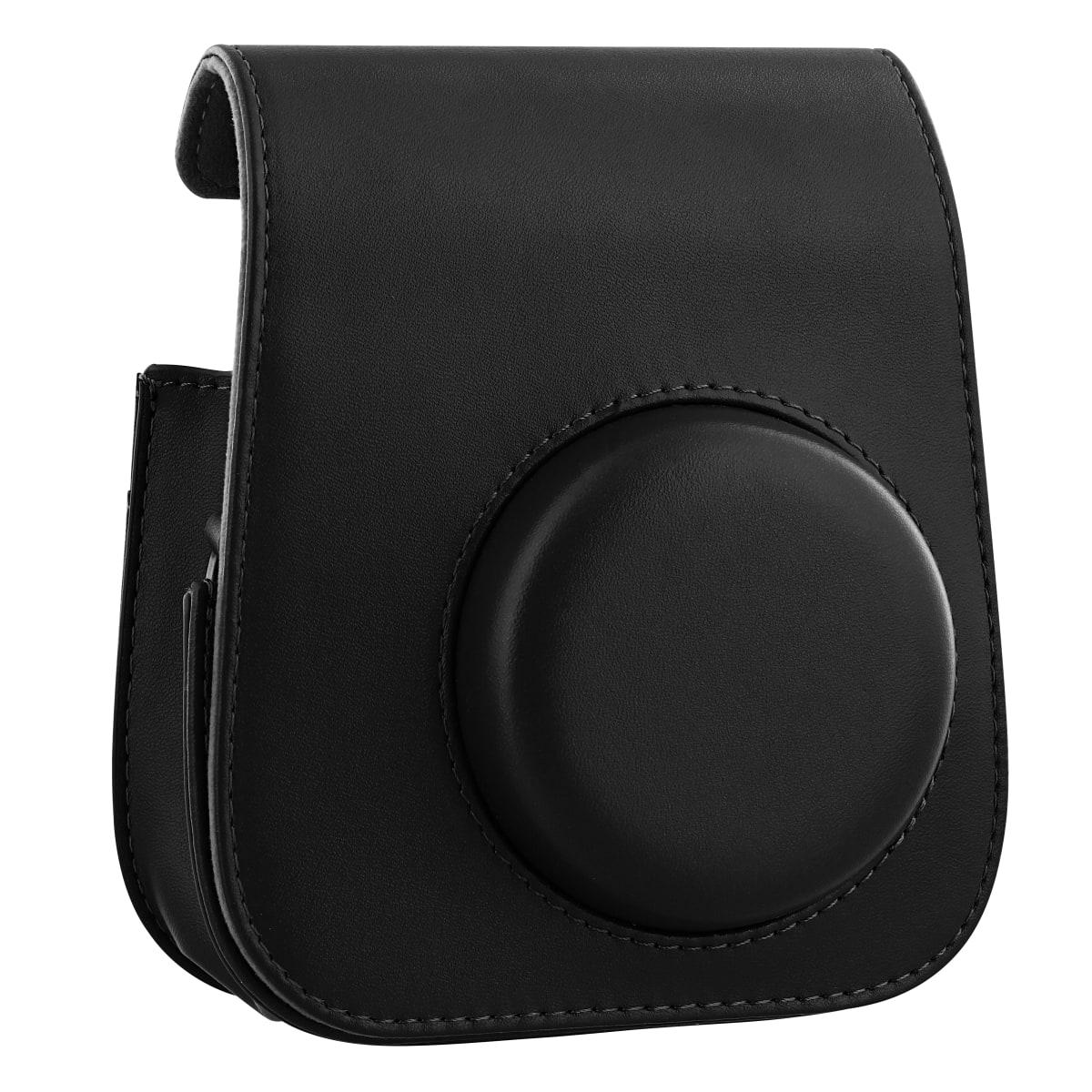 Instax mini 11 black case