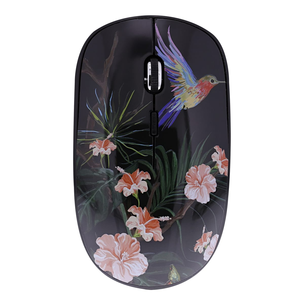 AMAZONIA wireless mouse EXCLUSIV