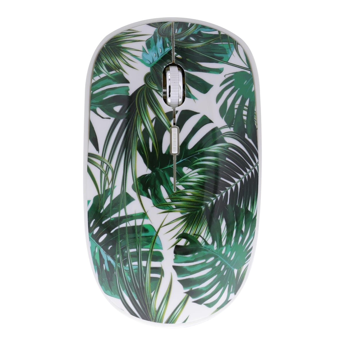JUNGLE wireless mouse EXCLUSIV
