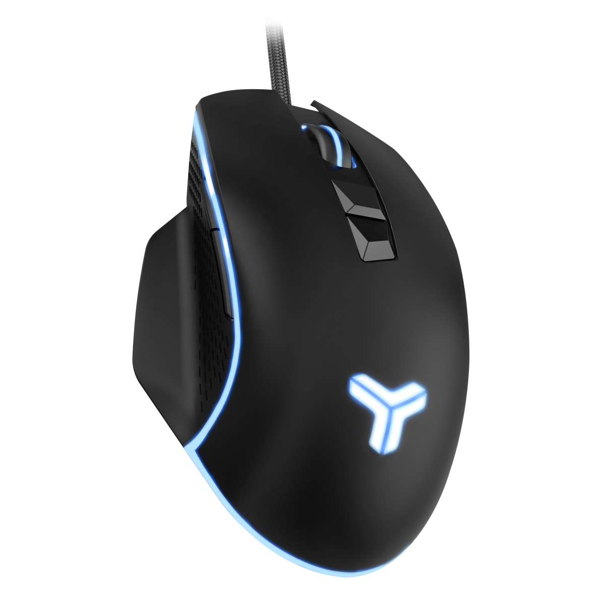 MY-200 CONFORT gaming mouse