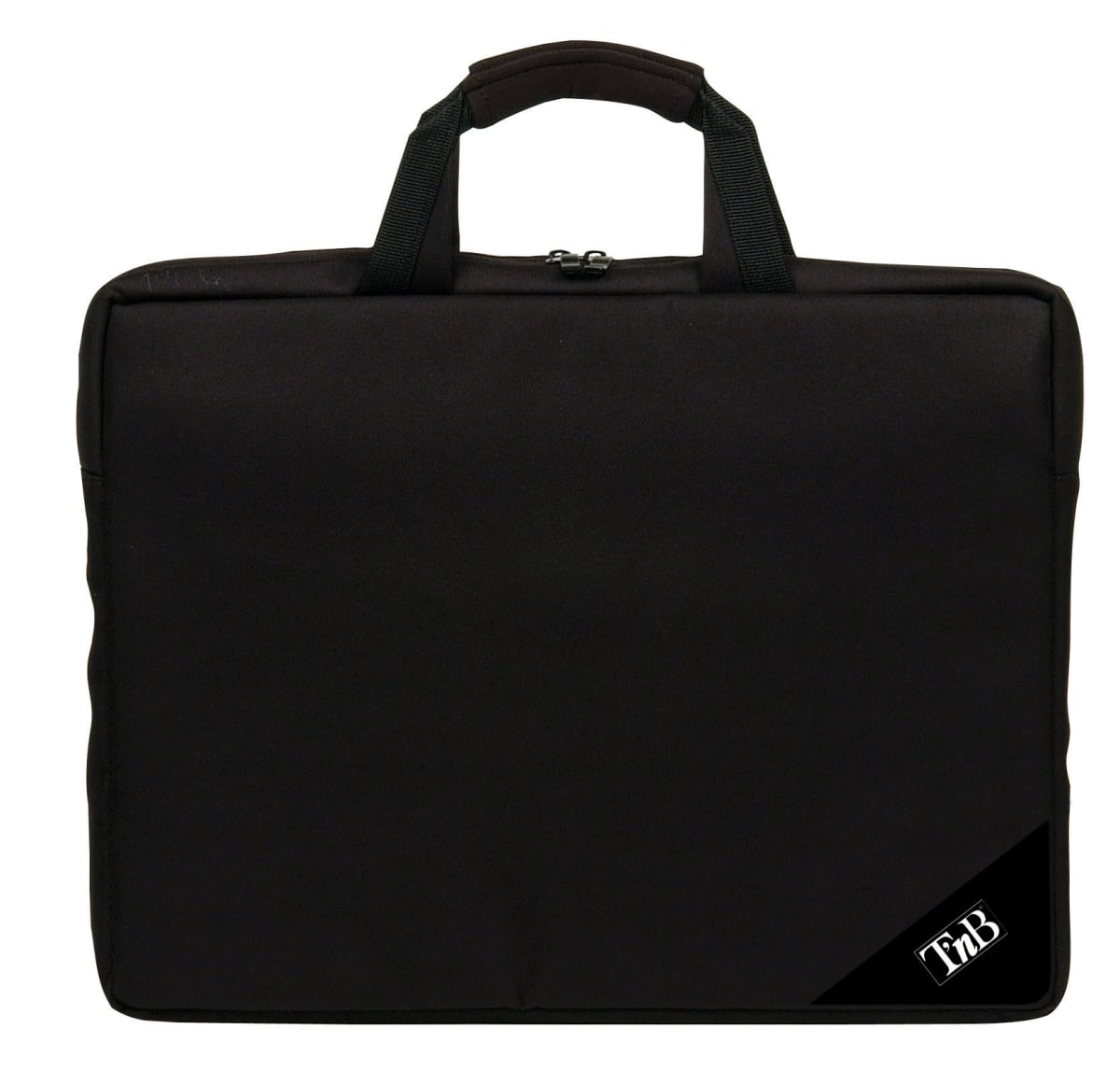 """Laptop bag for 17"""" PC FIRST CLASS"""