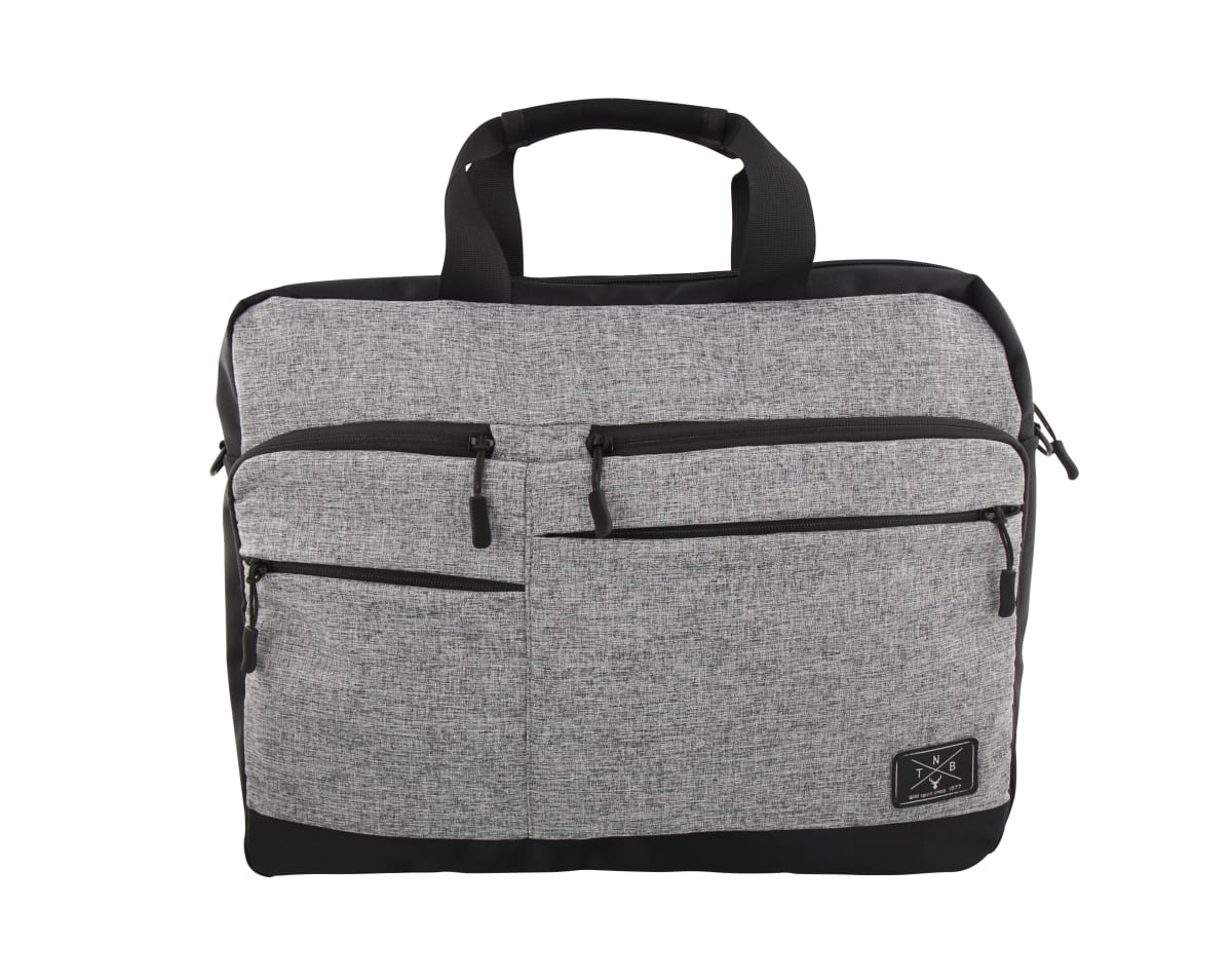 """Laptop bag 15,6"""" WILD"""