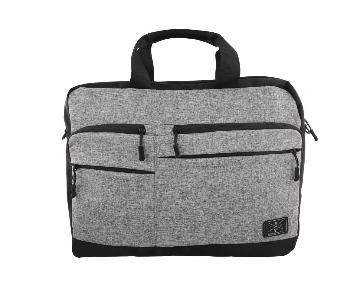 """Laptop bag 17"""" WILD"""
