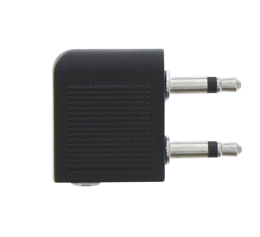 Headphones accessory pack