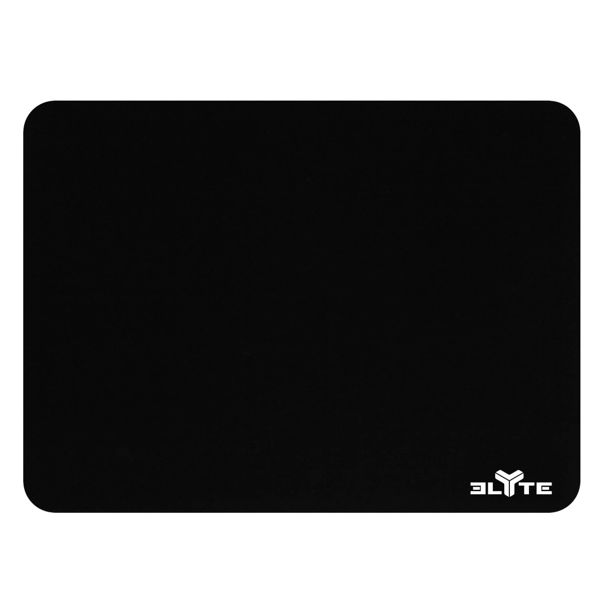 PY-100 gaming mouse pad