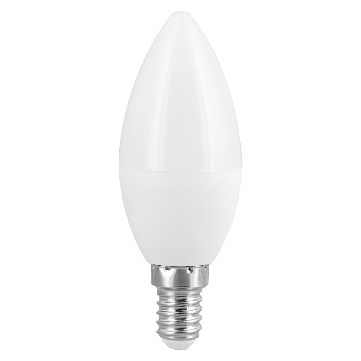 Smart LED bulb 400 Lumens