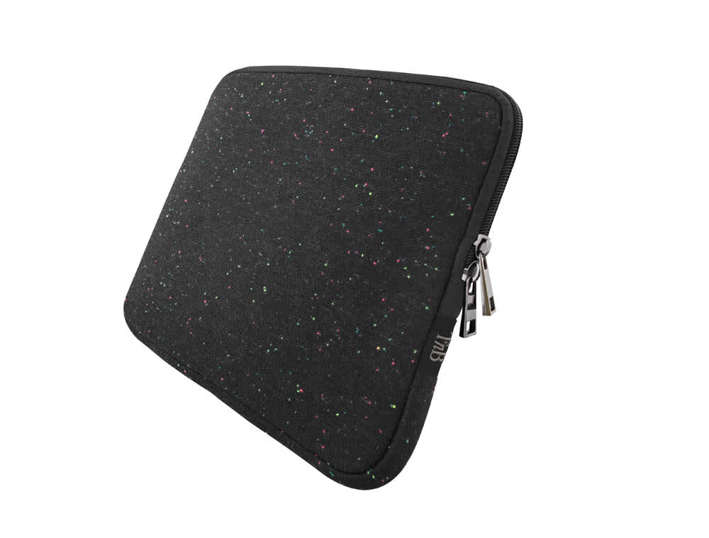 JOG, UNIVERSAL SLEEVE FOR 13.3' LAPTOP - BLACK