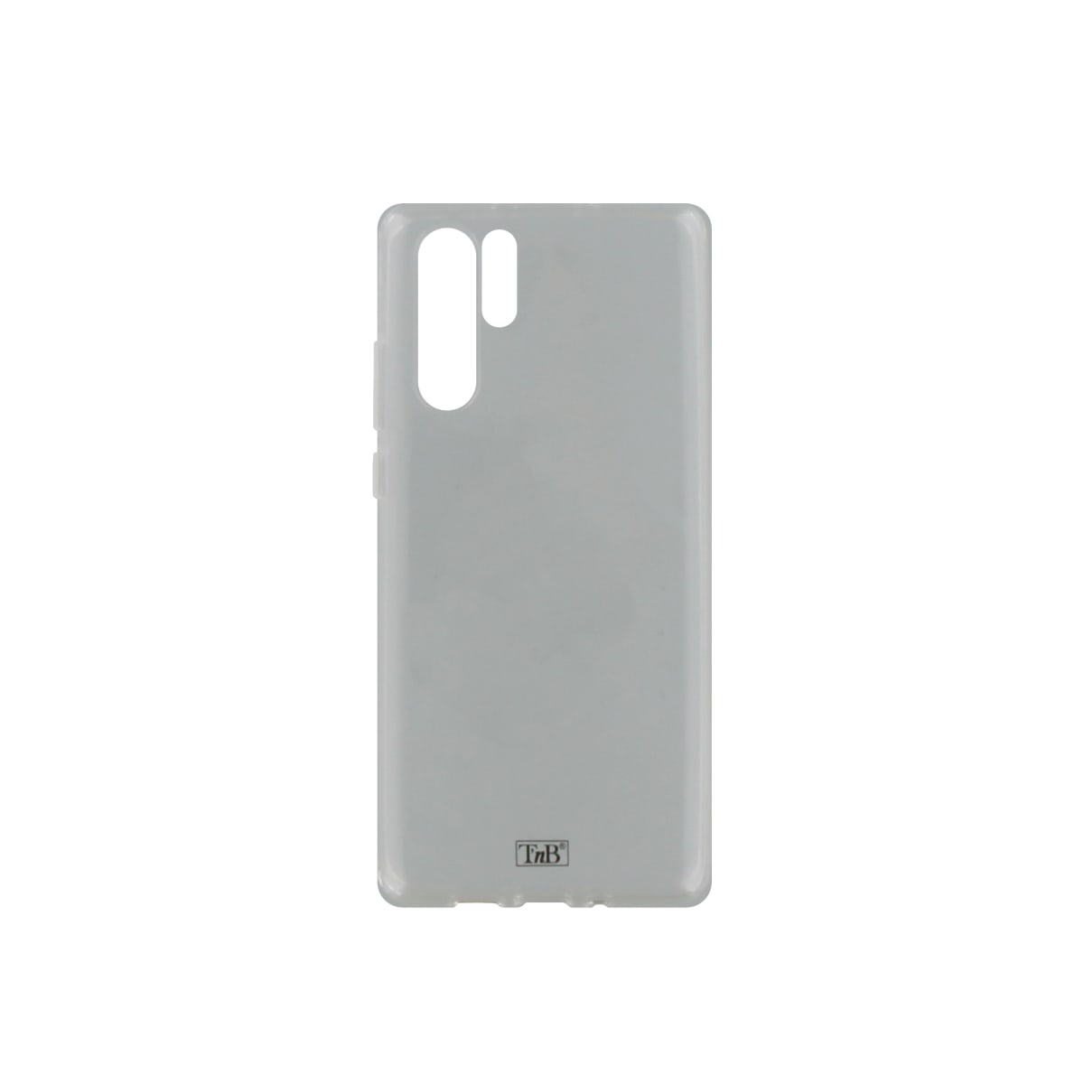Soft case for Huawei P30 Pro