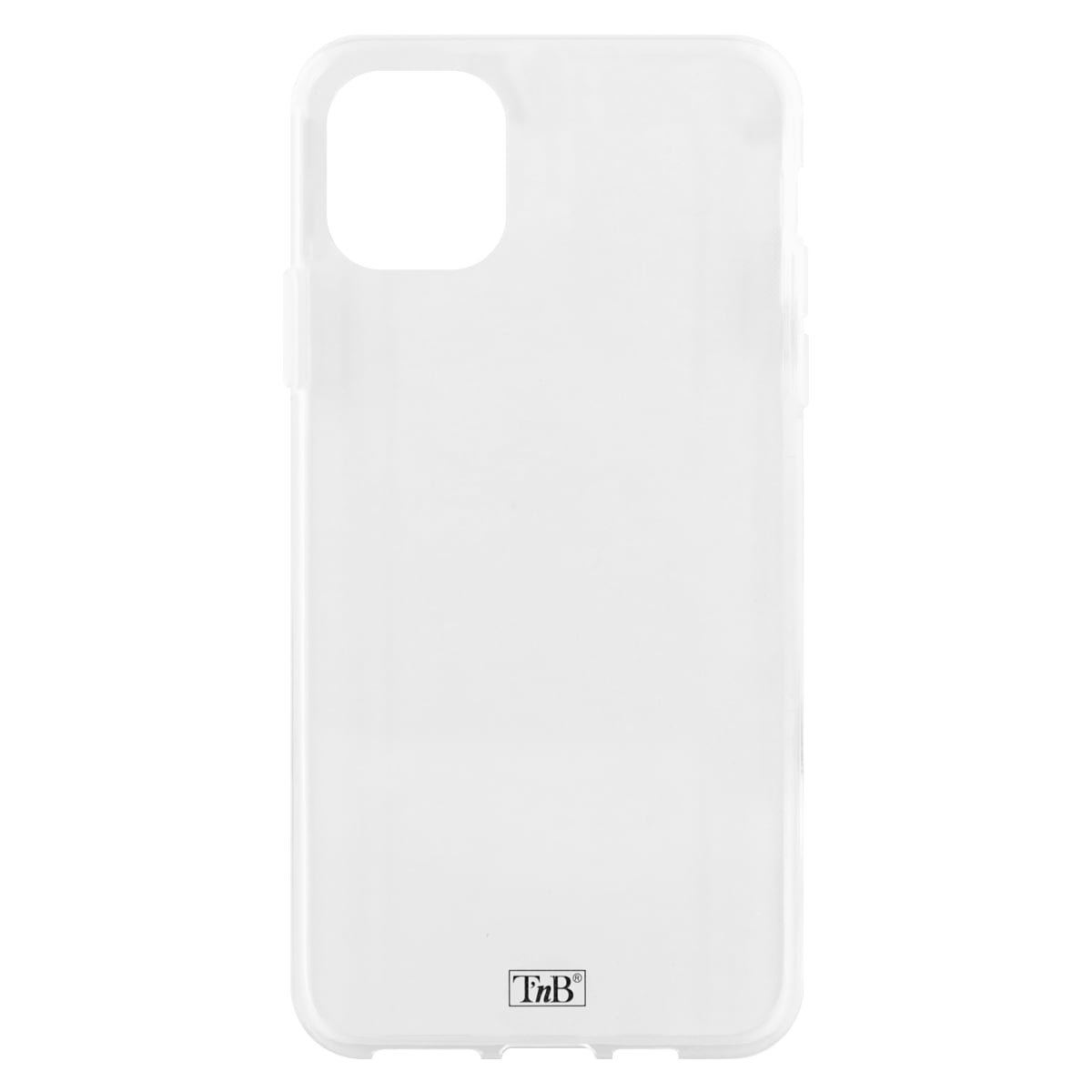 Soft case for IPhone 11 Pro Max.
