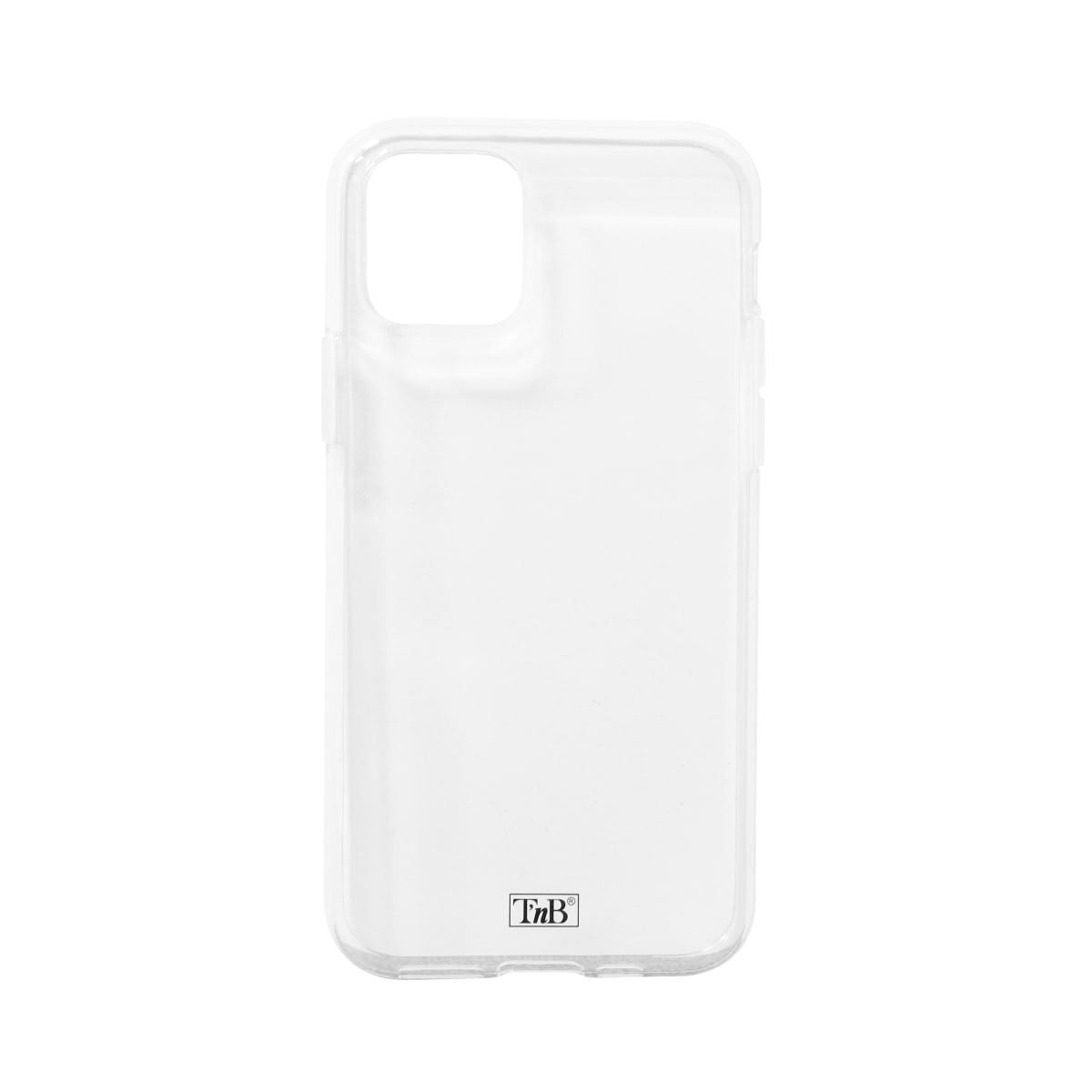 Soft case for iPhone 11 Pro