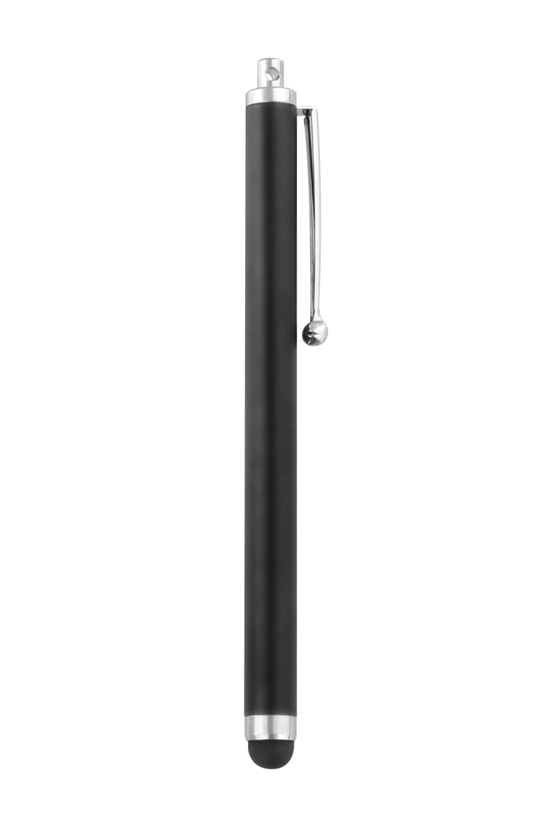 Stylet tactile universel
