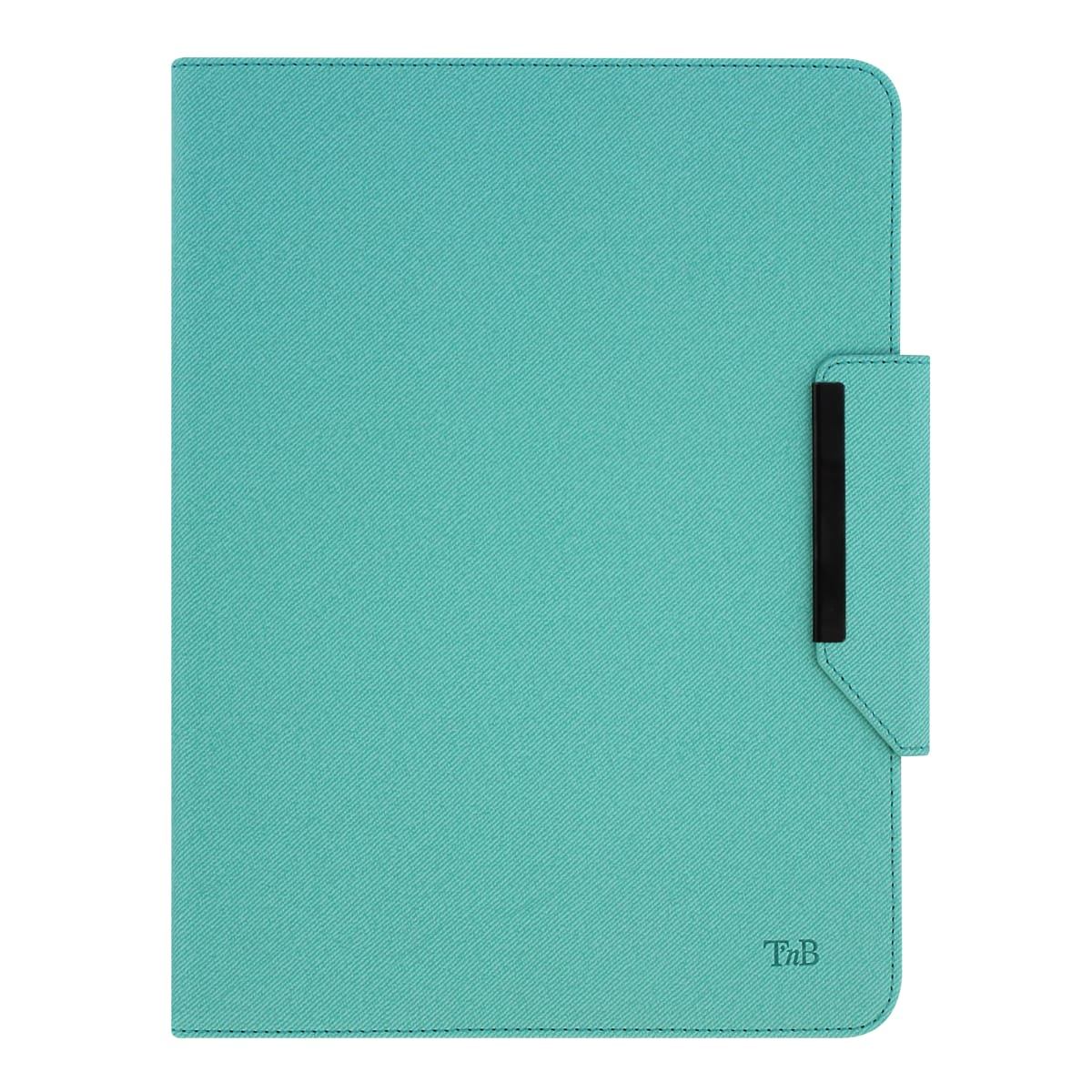 "Universal folio case for tablet 10"" REGULAR green"