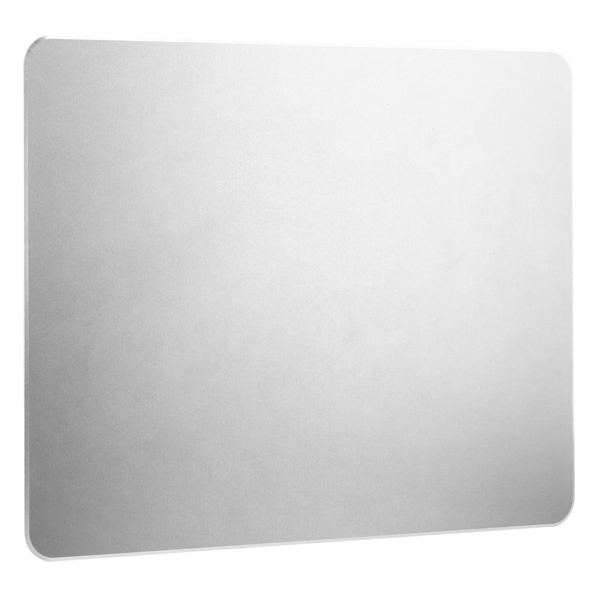 Aluminium mouse pad iClick