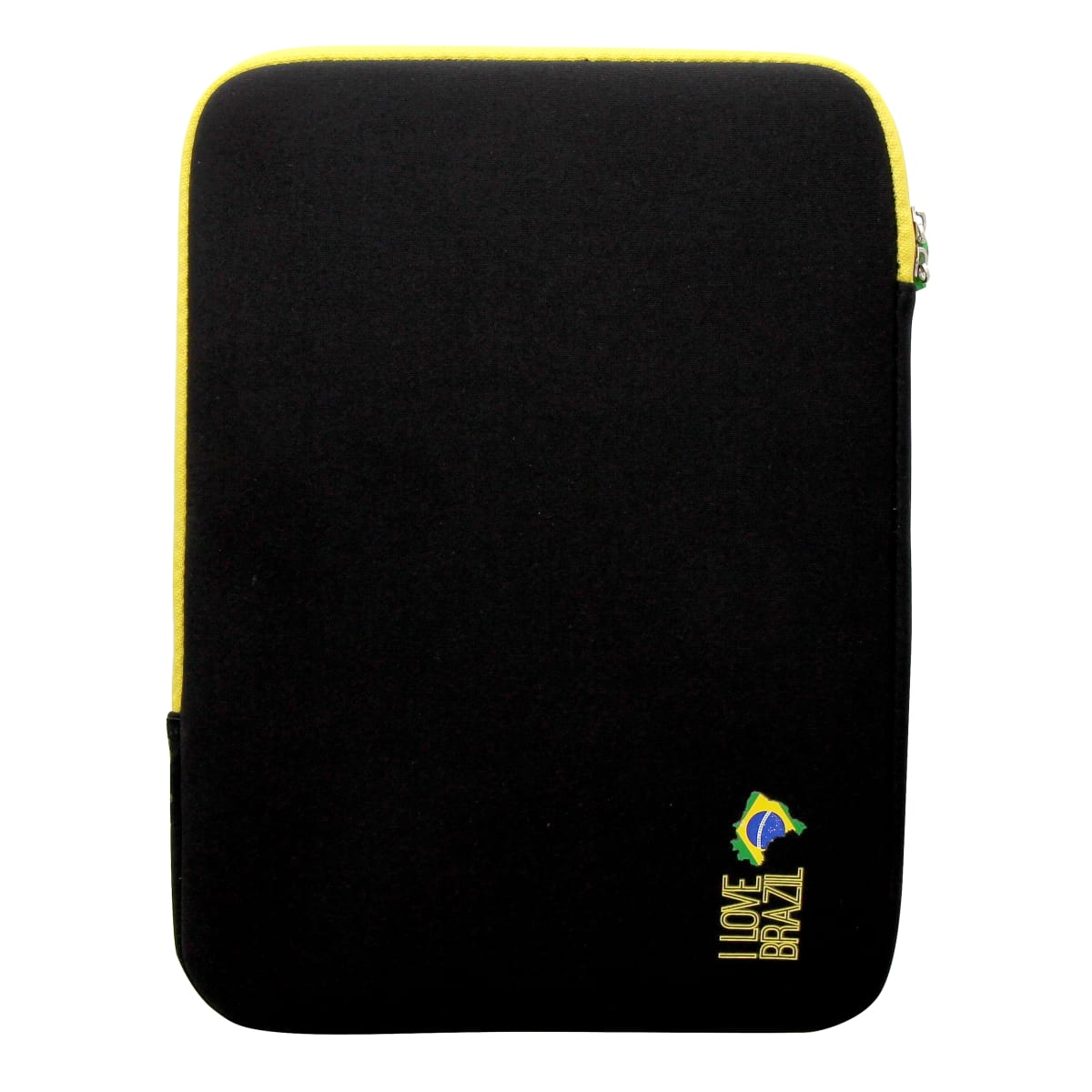 """Sleeve for tablet 10"""" BRAZIL"""