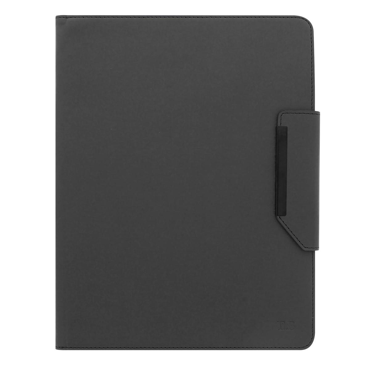 """Universal folio case for tablet 10"""" blue"""