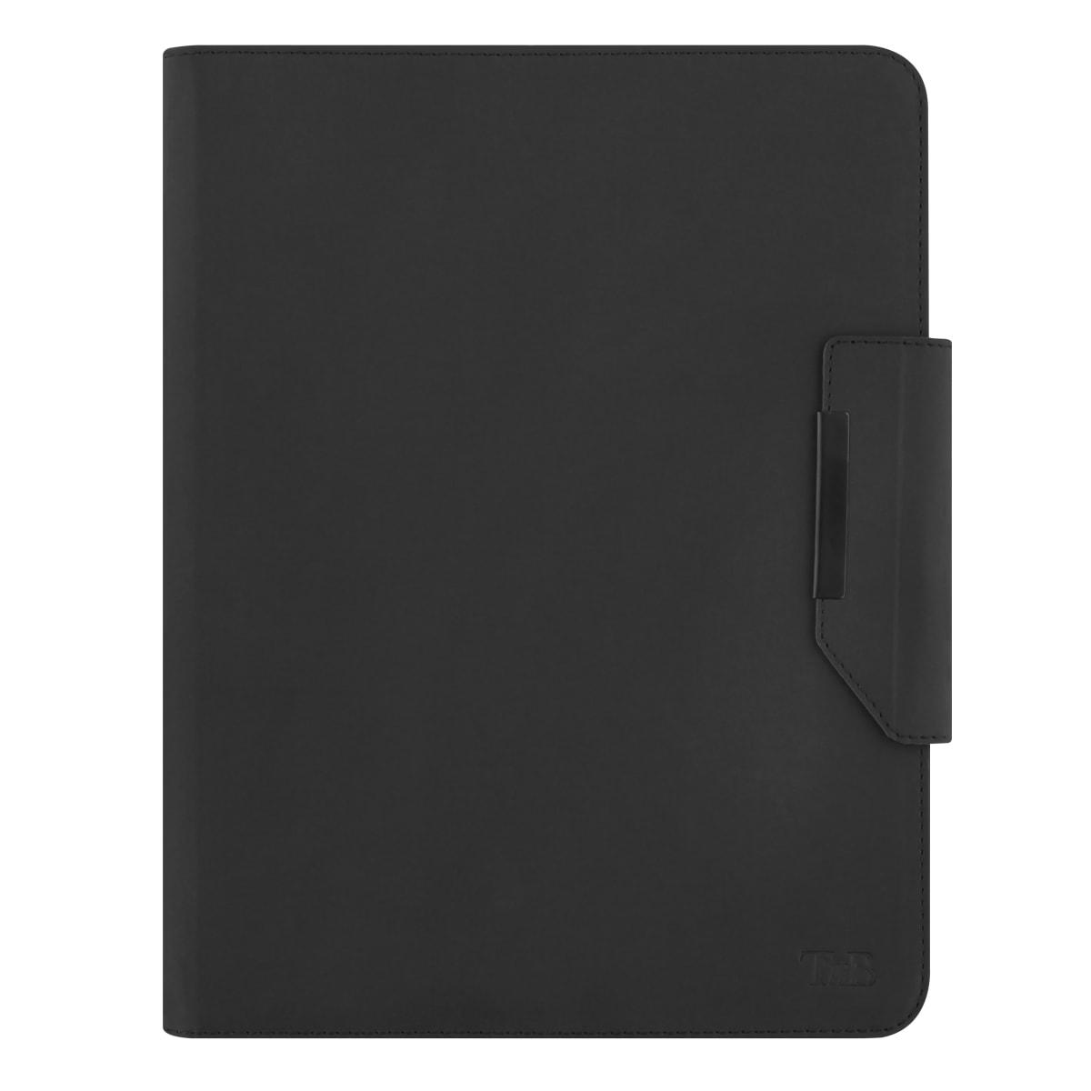 "Universal folio case 360° for tablet 10"" noir"