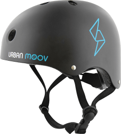 casque protection mobilité urbaine