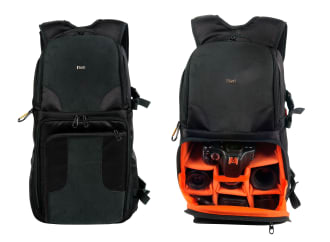 XPERT SHOT 2 - SEMI PRO BACKPACK