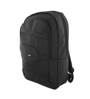"Laptop backpack 16"" LITE"