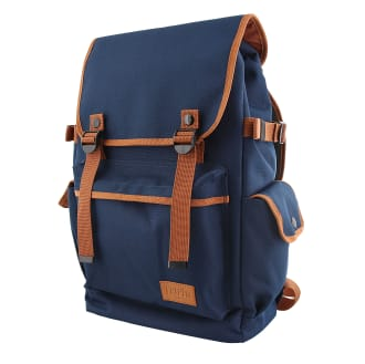 REFLEX BACKPACK - TRIP IN RANGE