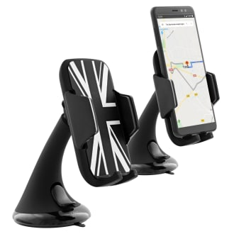 Uk suction cup jaw holder