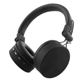 BE COLOR 2 in 1 Bluetooth headphone