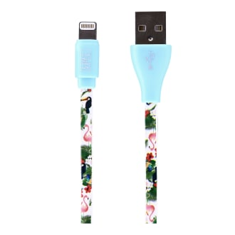 Lightning cable SUMMER