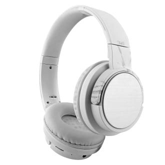 SHINE Bluetooth headphone marble