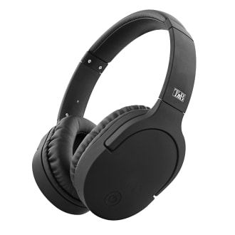 TRAVEL active noise cancelling Bluetooth headphone
