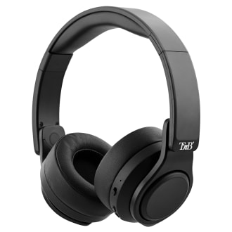 XPERIENCE active noise cancelling Bluetooth headphone