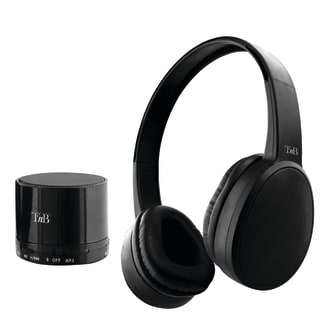 Pack combo Bluetooth PLAYBACK