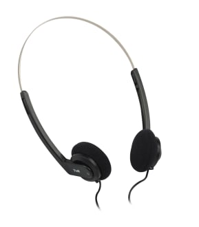 Wired headphone jack 3,5mm