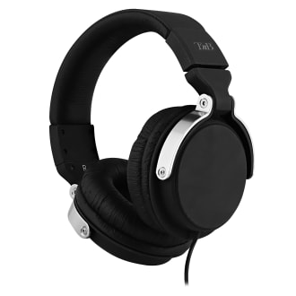 STUDIO ONE jack 3,5mm / jack 6.35mm wired headphone
